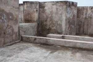 Situs Warung Boto