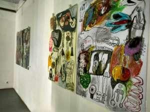 Galeri 2