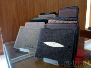 Koleksi Dompet di Lazabags