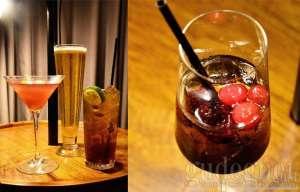 Arcadaz Speakeasy Lounge and Bar