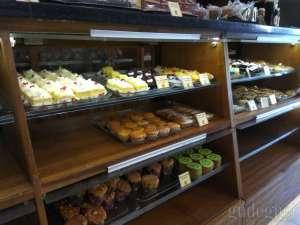 Essen Bakery