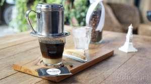 Fullmoon Home Creative Coffee