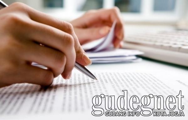 Tips Menyelesaikan Skripsi dengan Cepat