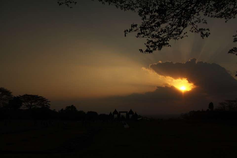 H+2 Lebaran 2016, Ini 25 Surga Wisata Di Yogyakarta Wajib Kunjung