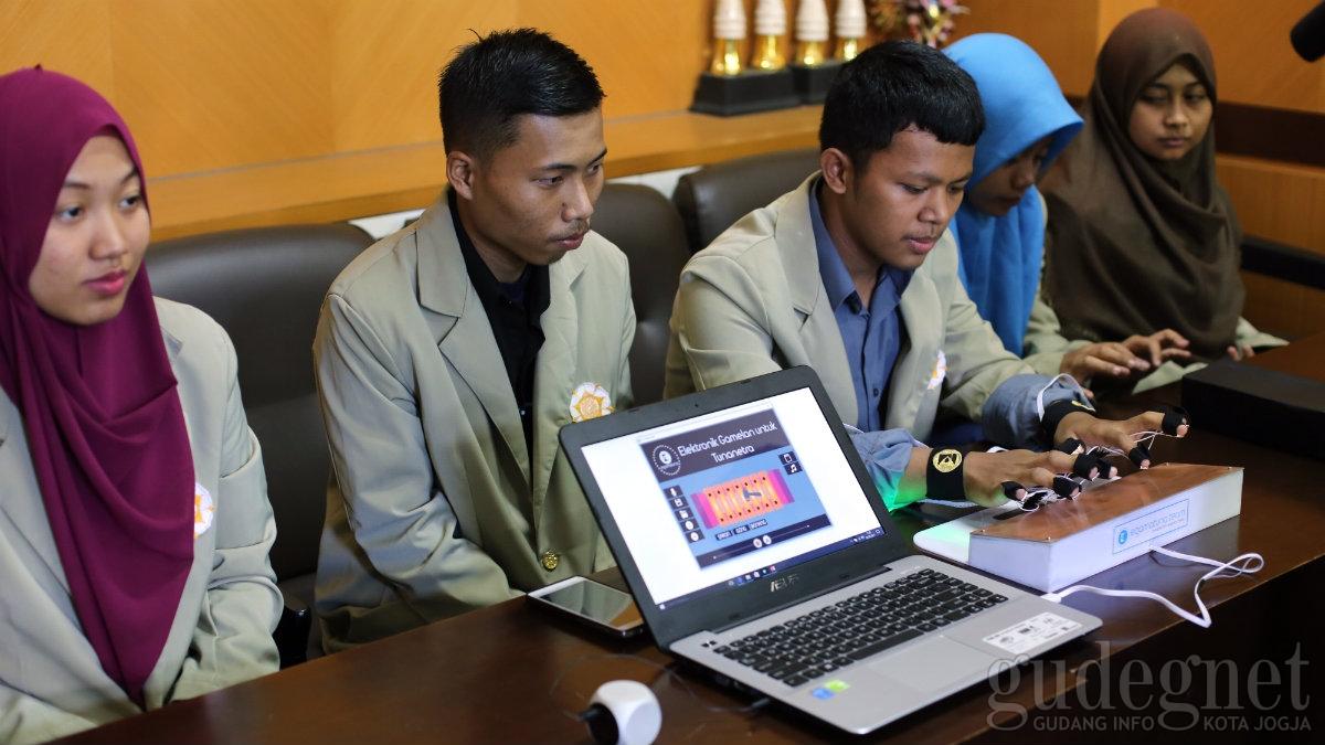 Anak Muda Bisa Kok Jadi investor Ternak