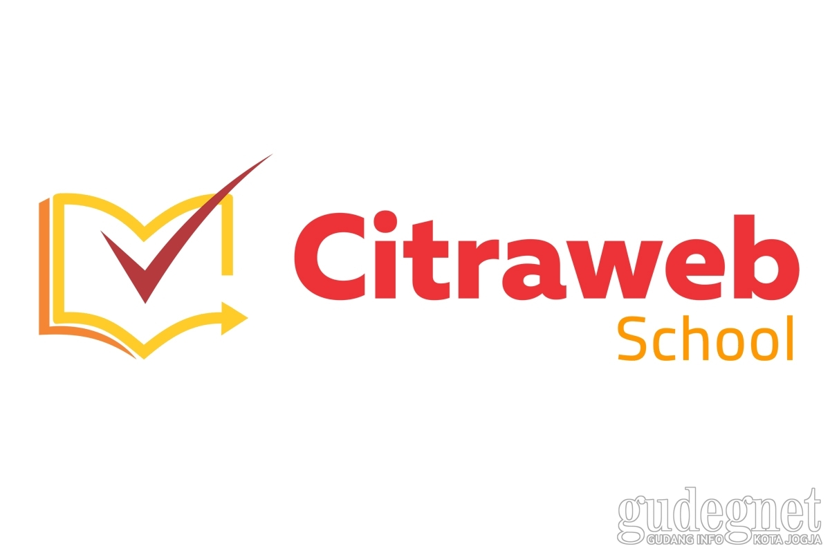 Begini Cara Setting Awal Citraweb School