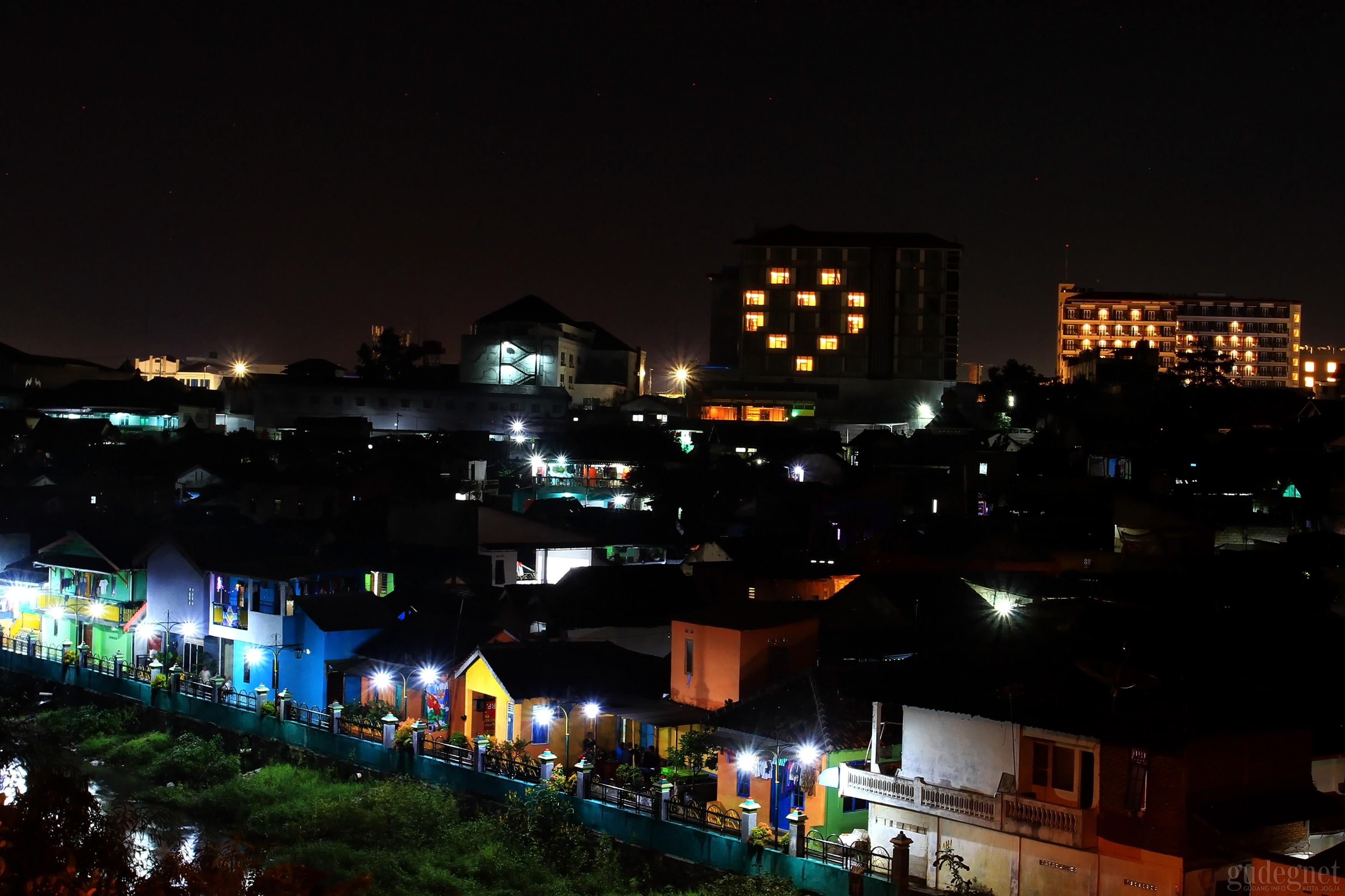 Songsong Era New Normal, Hotel DIY Siap Beroperasi Bulan Juni