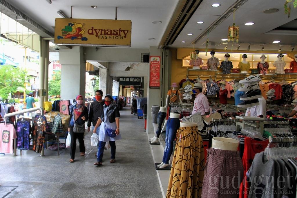 Sultan: Silakan Memulai Aktivitas Ekonomi, Asalkan...