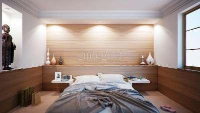 Tips Menghilangkan Bau Apek di Kamar Tidur