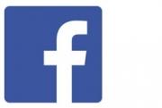 Facebook Segera Gunakan Hashtags Ikuti Twitter