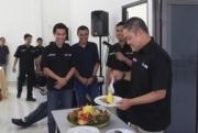 Rumah Baru, Mikrotik Indonesia Siap Cerdaskan Masyarakat