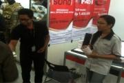 FKI 2014, Citraweb Beri Diskon Hingga 50 Persen
