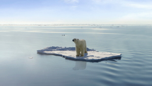 Paparan Tentang Iklim dan Kesehatan oleh Dr. FX Wikan Indrarto