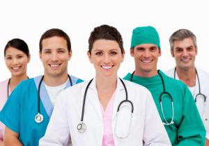 Teknologi dalam Kedokteran