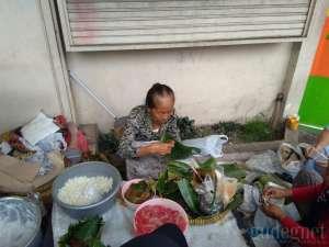 Kuliner Legendaris di Jogja yang Wajib Cicip
