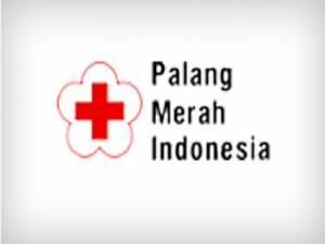 Info Stok Darah PMI Se-DIY Jumat 10 Agustus 2018