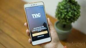 Beli Tiket Prambanan Lebih Mudah dengan TWC Mobile