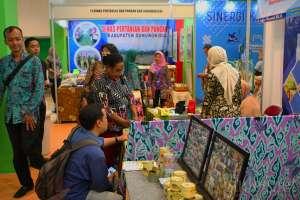 LIPI: Makanan Tradisonal Indonesia Harus Mampu Bersaing di Pasar Global