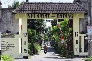 Kampung STEM, Wujud Kontribusi P4TK Matematika pada Warga Sekitar
