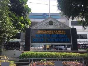 Peringati Hari Bhakti Imigrasi, Kantor Imigrasi Yogyakarta Buka di Hari Sabtu