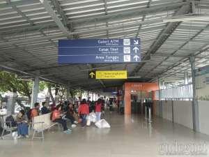 Aturan Baru PT KAI, Penumpang Dapat Check-in di Seluruh Stasiun Online