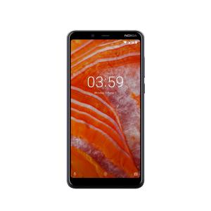 Nokia 3.1 Plus Resmi Diluncurkan di Indonesia