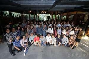 Sinergi Humas Perhotelan, Media Massa, dan Pelaku Pariwisata dalam Memajukan Pariwisata Yogyakarta