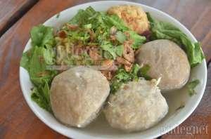6 Diskon Kuliner, Bisa Pesan dari Rumah