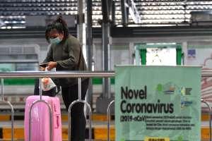 KAI Daop 6 Kembali Operasikan Kereta Jarak Jauh dan Lokal