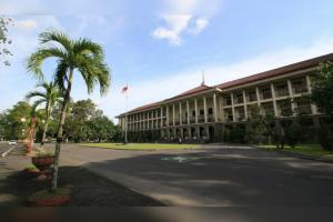 Prosedur Mahasiswa UGM untuk Mengajukan Surat Keterangan Kembali ke Yogyakarta