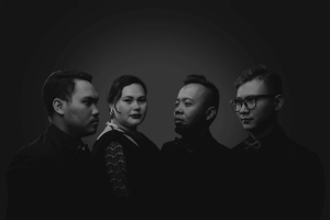 Everyday Band Luncurkan Single Baru, 'Ini Rindu'