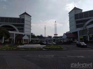 Laboratorium FK UMY Jadi Salah Satu Rujukan Nasional Pemeriksaan Covid-19
