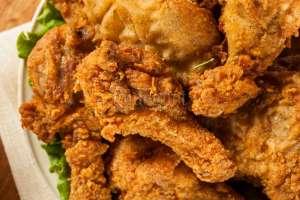 Info 6 Diskon Kuliner, Ada Ayam Goreng dan Pizza