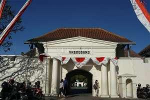 Museum Benteng Vredeburg Dibuka Pekan Depan