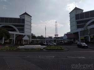 Dosen UMY Kembangkan Santripreneur di SMK Budhi Darma