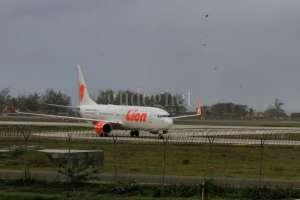 Sejak September Pesawat Berbadan Besar dan Penerbangan Internasional Telah Mendarat di YIA