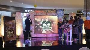 Malioboro Mall Luncurkan Aplikasi untuk Ngemal Online