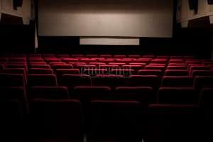 Bioskop di Sleman Mulai Beroperasi