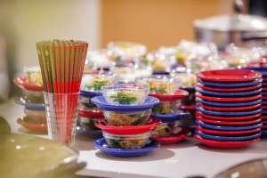 Kumala Home and Kitchen, Penuhi Kebutuhan Pelaku Usaha F&B di Masa Pandemi