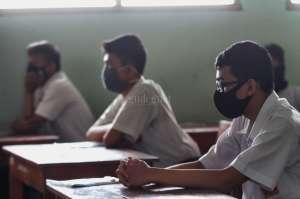Sekolah Tatap Muka, Sultan: Belum Diperbolehkan, Kita Hanya Mempersiapkan