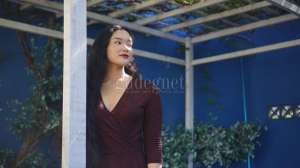 Marcella Dee, Vokalis Jazz Multiplayer dengan Segudang Talenta