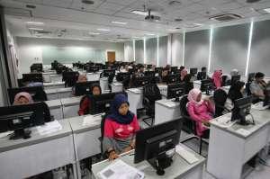 UGM Buka Jalur Computer Based Test Mahasiswa Baru, Ini Syarat dan Cara Daftarnya