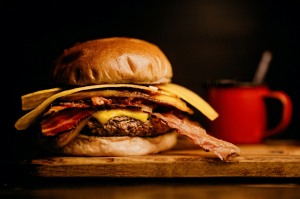 Ini Empat Info Promo Kuliner, Bisa Dipesan dari Rumah