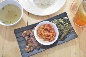 Se'i Sapi Kana Populerkan Masakan Indonesia Timur Lewat Digitalisasi