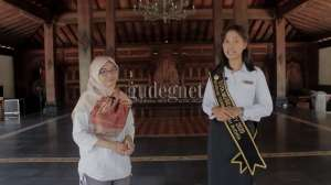 Empat Tayangan Menarik untuk Mengenal Museum di Yogyakarta