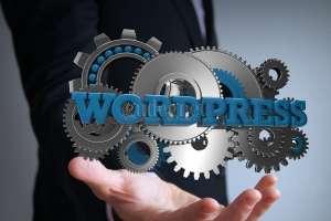 7 Tema WordPress Gratis dengan Kualitas Premium