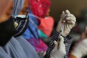Pakar Genetik UGM Sebut Varian Covid Mu Tidak Seganas Delta