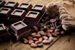 4 Manfaat Cokelat untuk Kesehatan