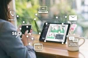 8 Macam Pemasaran Digital untuk Bisnis