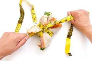 Bahaya Diet Ketat untuk Tubuh